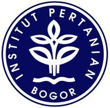 Bogor logo