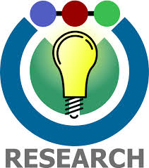 research19